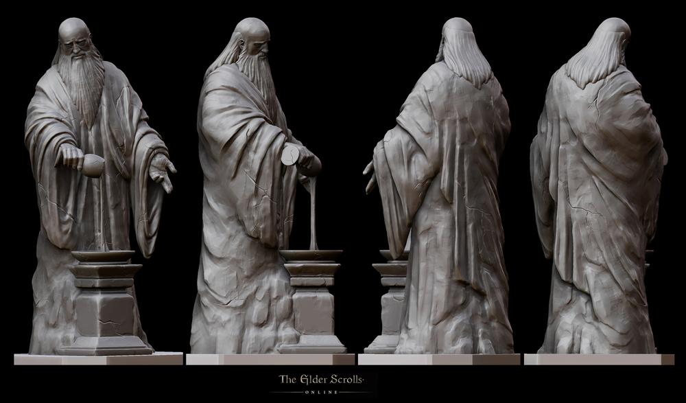 Stendar_The_Elder_Scrolls_Online.jpg