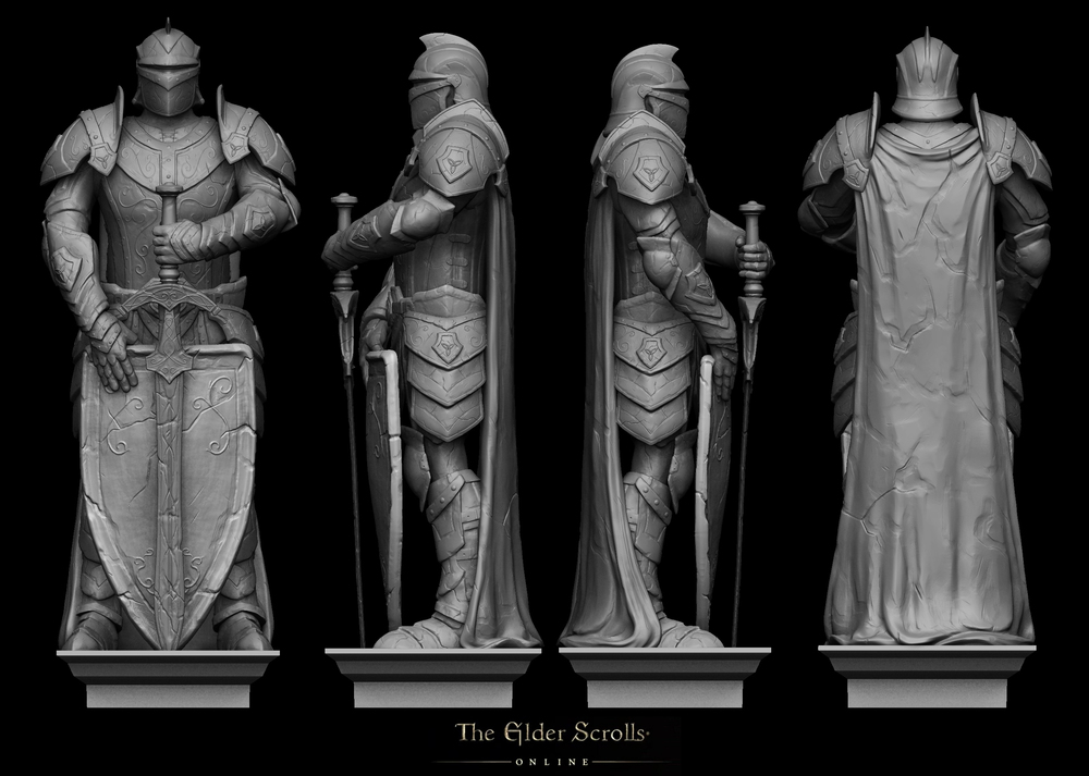 The_Elder_Scrolls_Online_Sratues_05.jpg