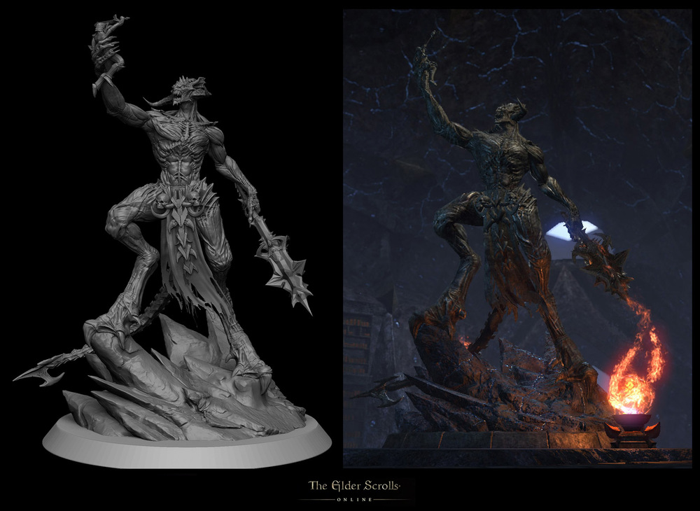 Elder_Scroll_MolagBal_Statue.jpg