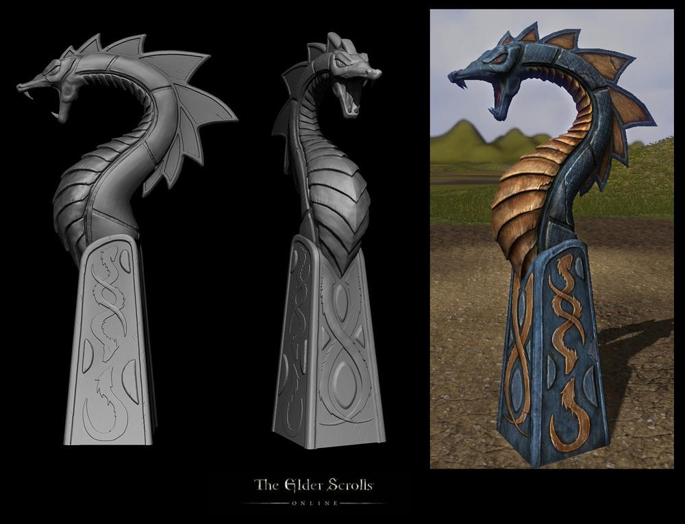 Elder_Scroll_Totem.jpg