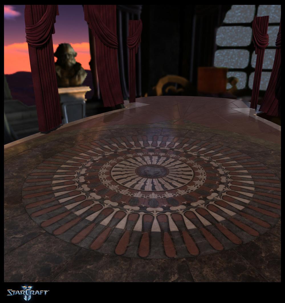 StarCraft2_MossaicFloor.jpg