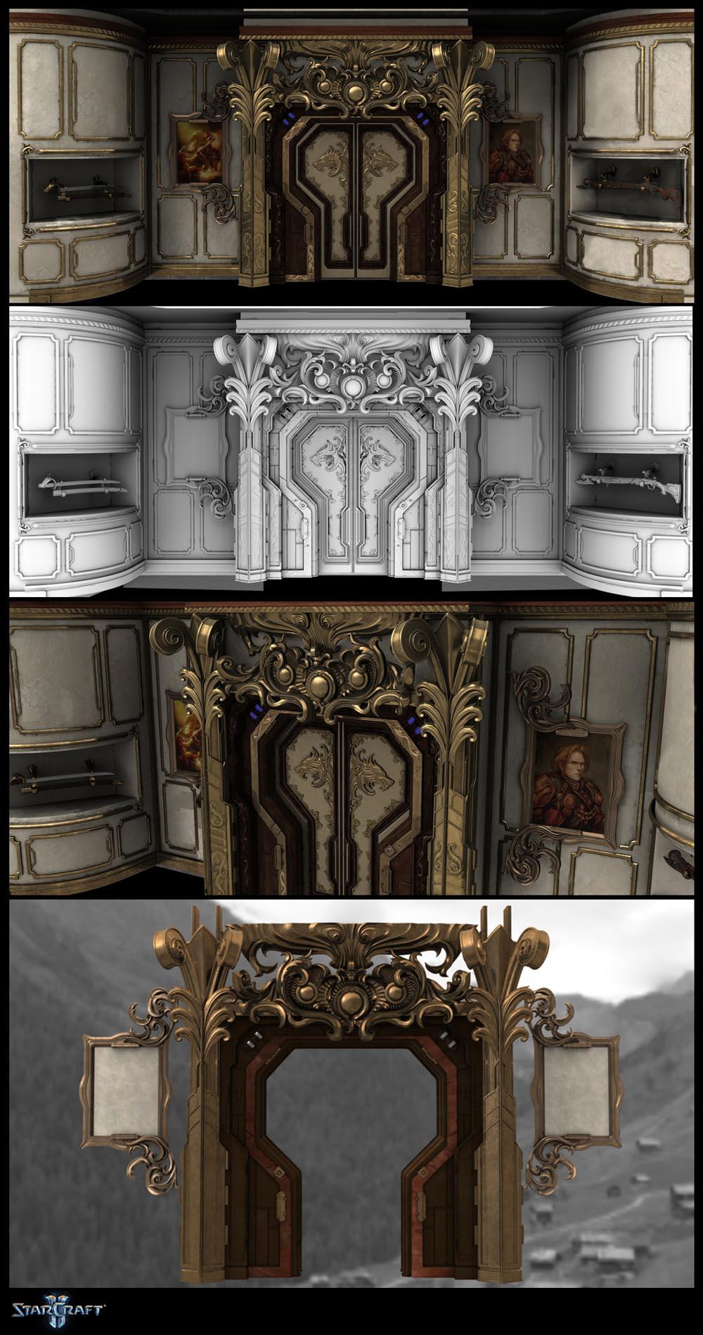 StarCraft2_Control_Room_Door.jpg
