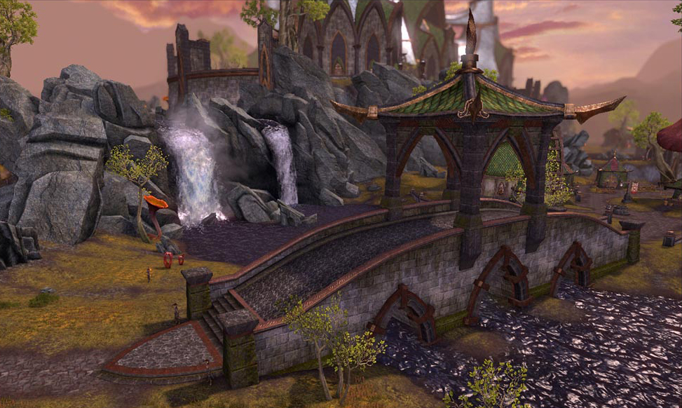 The_Elder_Scrolls_Online_08.jpg