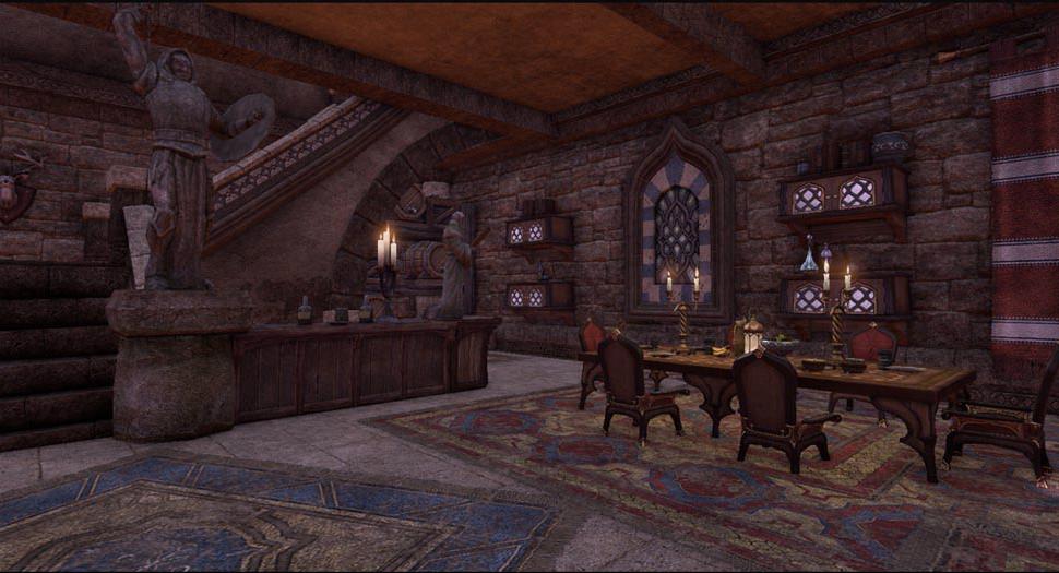 The_Elder_Scrolls_Online_11.jpg