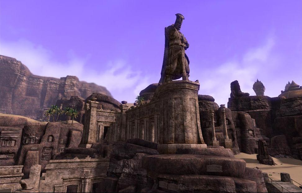 The_Elder_Scrolls_Online_15.jpg