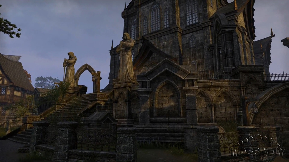 The_Elder_Scrolls_Online_18.jpg