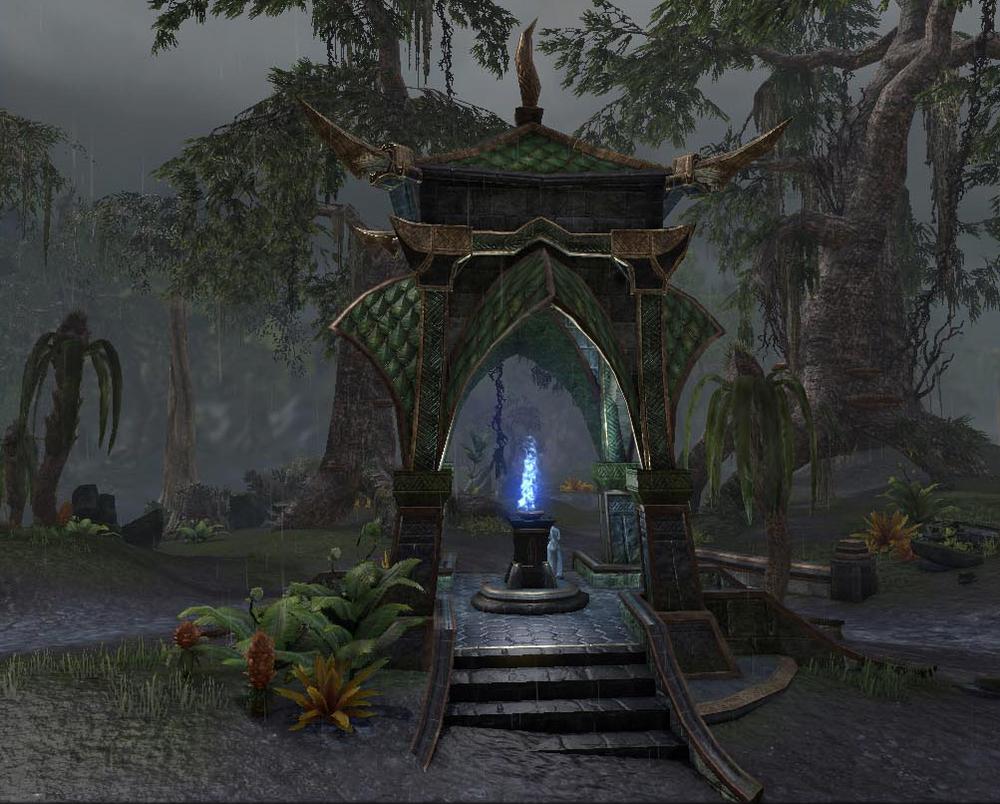 The_Elder_Scrolls_Online_22.jpg