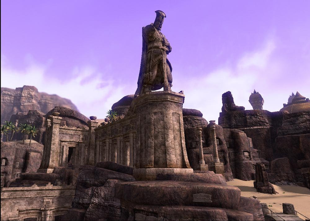 The_Elder_Scrolls_Online_24.jpg