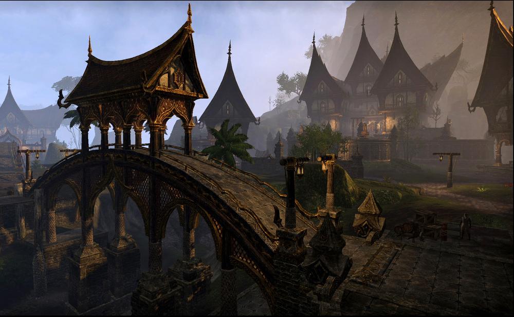 The_Elder_Scrolls_Online_29.jpg