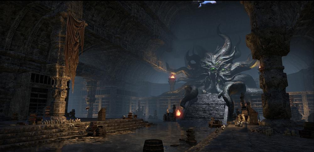 The_Elder_Scrolls_Online_HermaeusMorra2.jpg