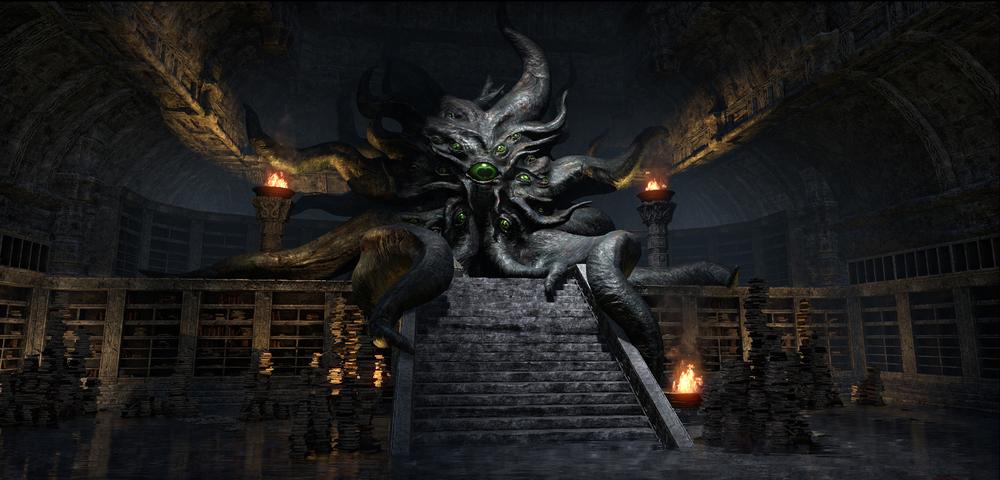The_Elder_Scrolls_Online_HermaeusMorra3.jpg