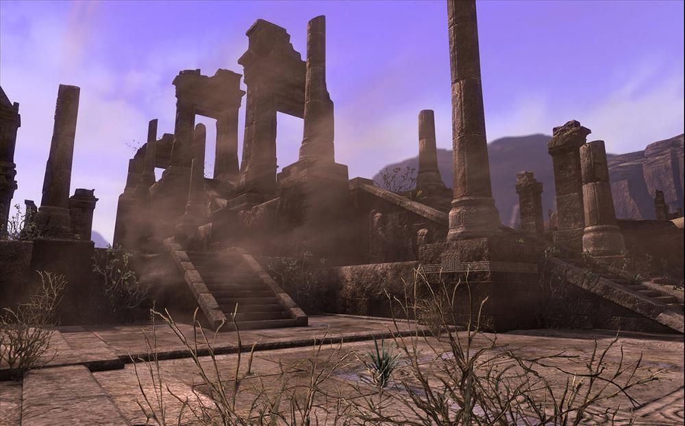 Elder_Scroll_online_2.jpg