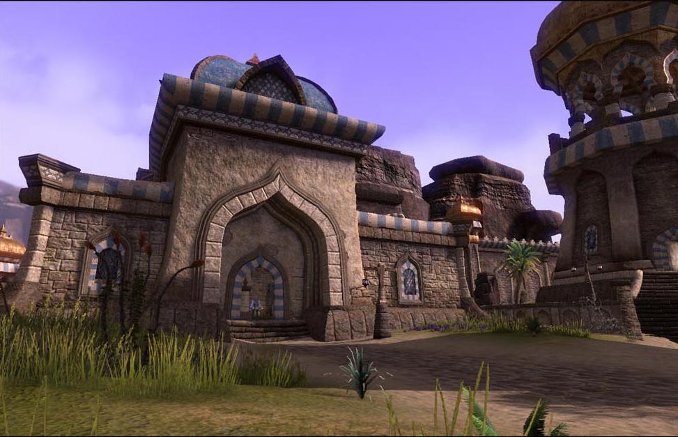 The_Elder_Scrolls_Online_03.jpg