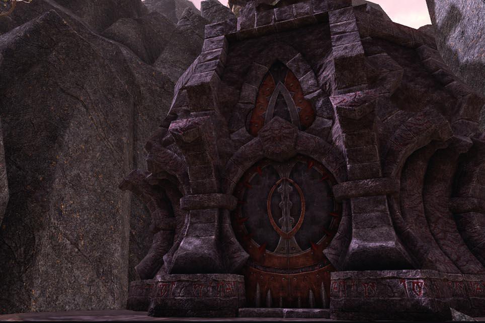 The_Elder_Scrolls_Online_04.jpg