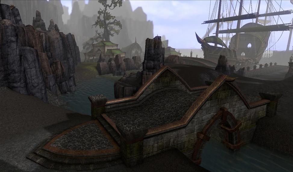 The_Elder_Scrolls_Online_06.jpg