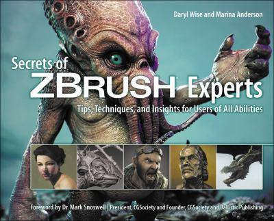 secrets-of-zbrush-experts.jpg
