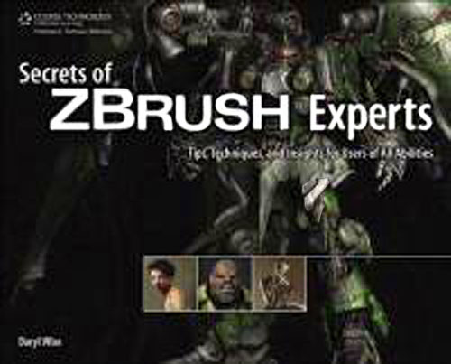 secrets-zbrush-experts-tips-techniques.jpg