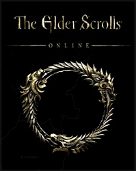 elderscrools.jpg