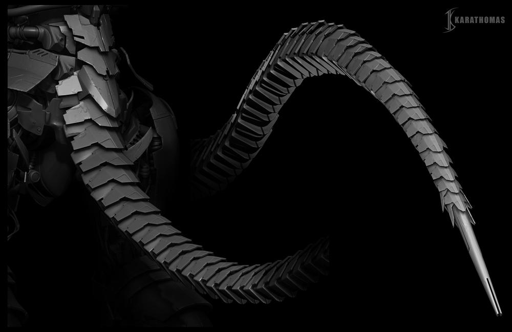 Anubis_Tail.jpg