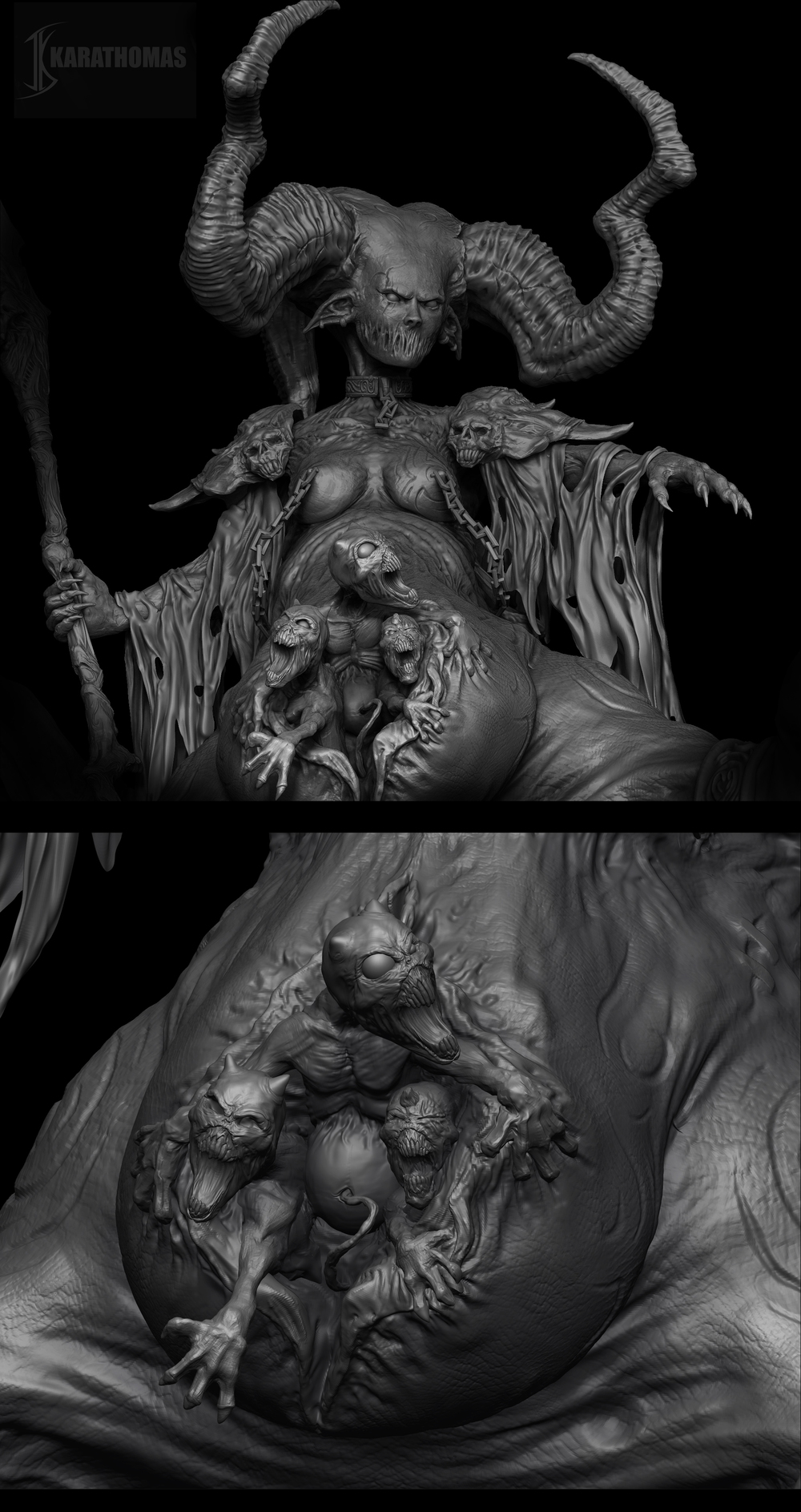 broodmother_closeup2.jpg