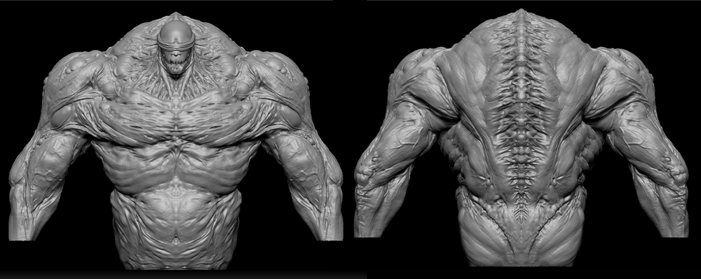 Ikarathomas_Sculpting05.jpg