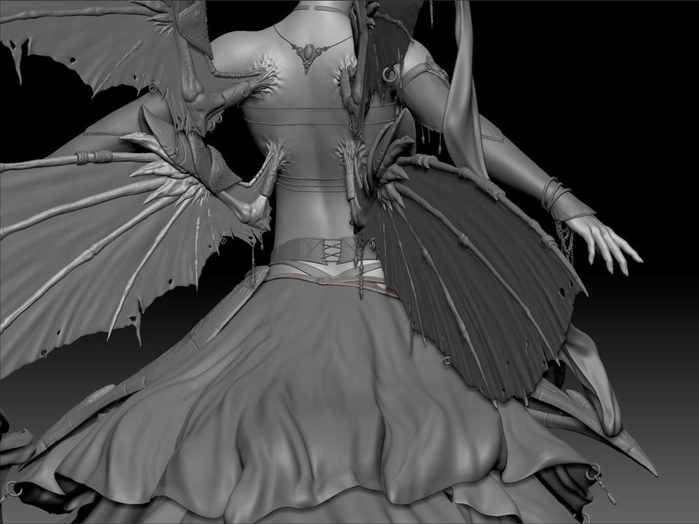 wing_back.jpg