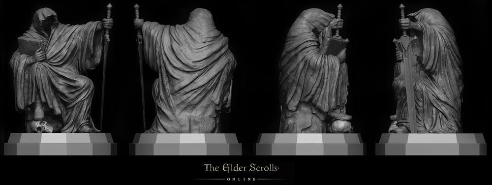The_Elder_Scrolls_Online_Sratues_06.jpg