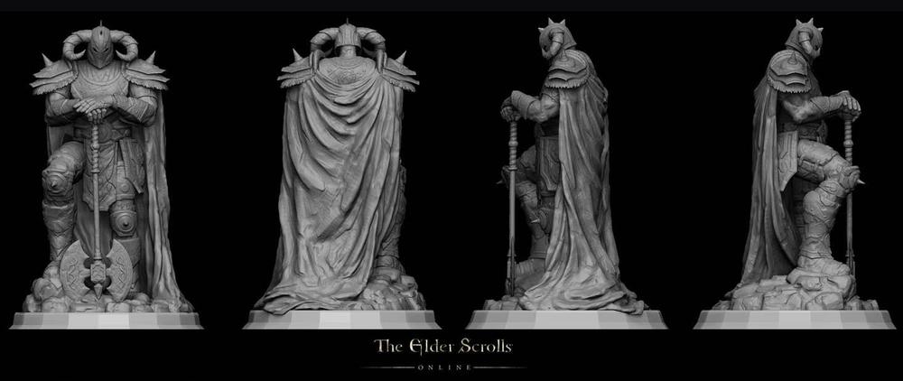 The_Elder_Scrolls_Online_Sratues_01.jpg