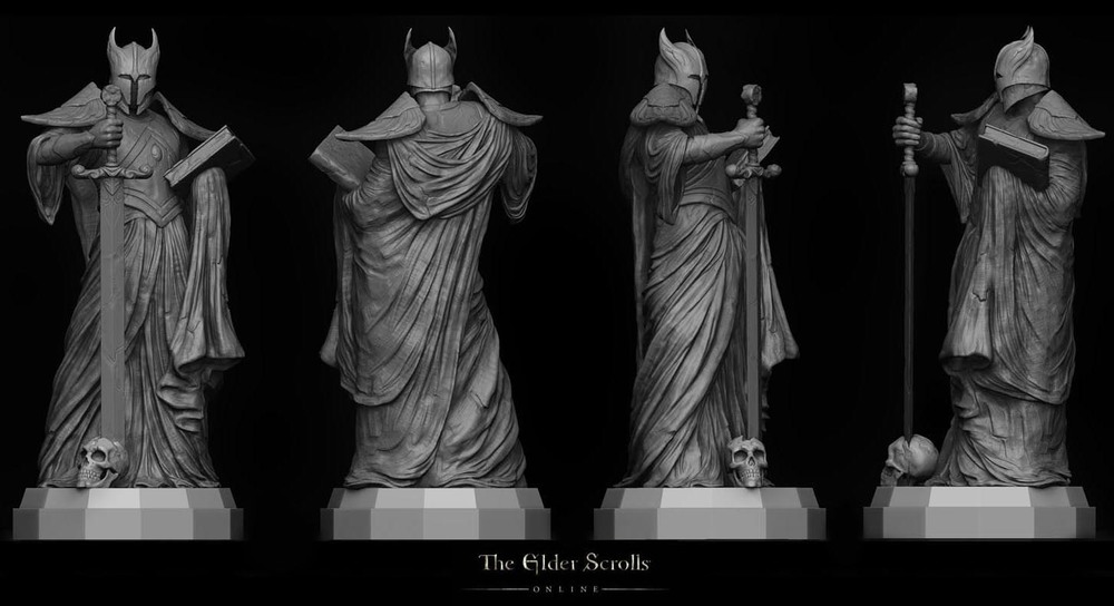 The_Elder_Scrolls_Online_Sratues_02.jpg