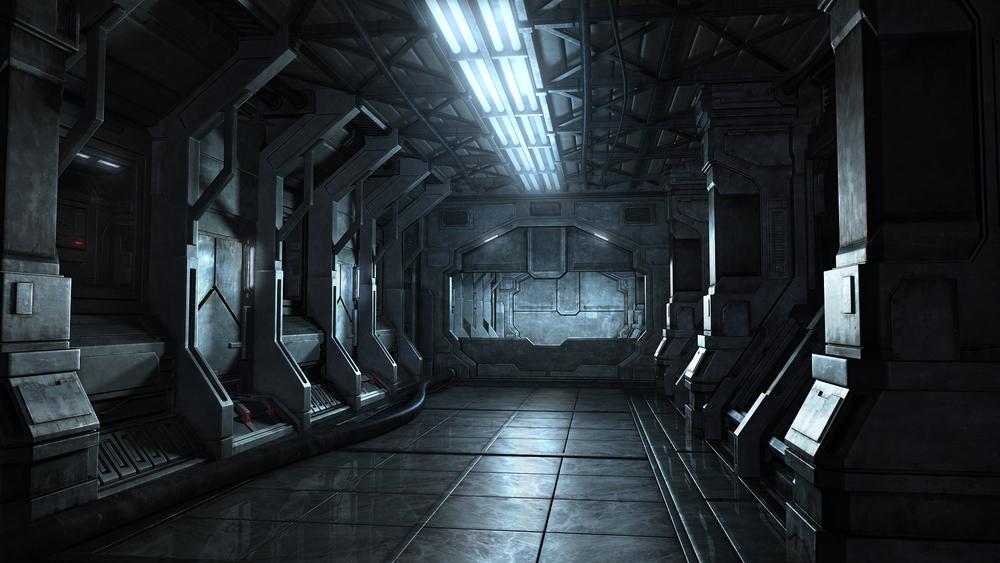 Corridor_v2.jpg