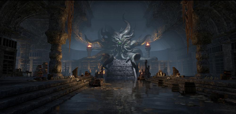 The_Elder_Scrolls_Online_HermaeusMorra1.jpg