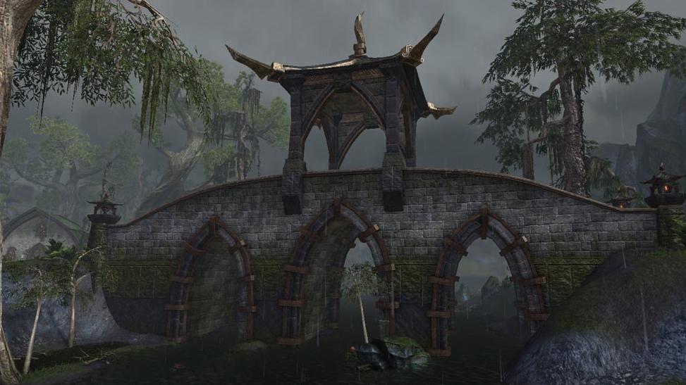 The_Elder_Scrolls_Online_05.jpg
