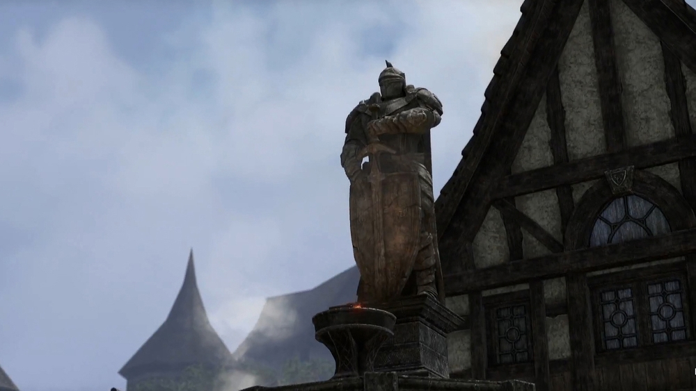 The_Elder_Scrolls_Online_28.jpg