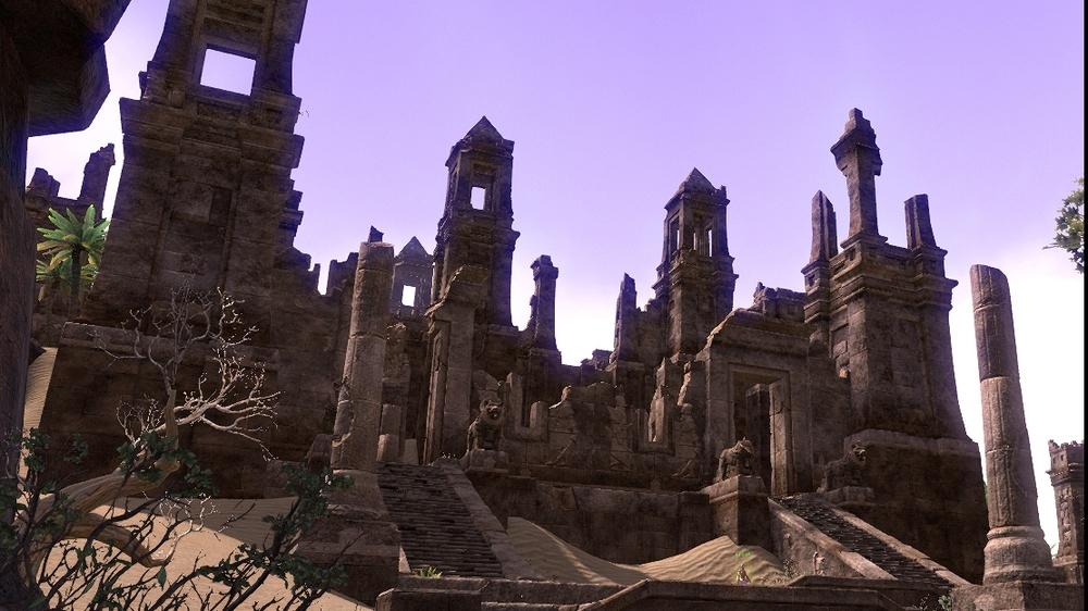 The_Elder_Scrolls_Online_25.jpg