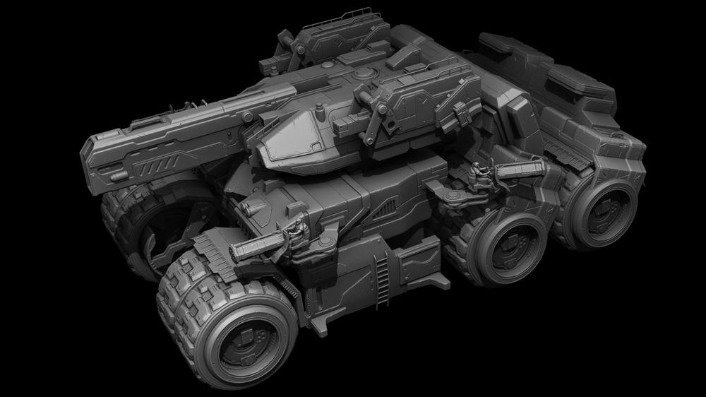 Vehicle_01.jpg