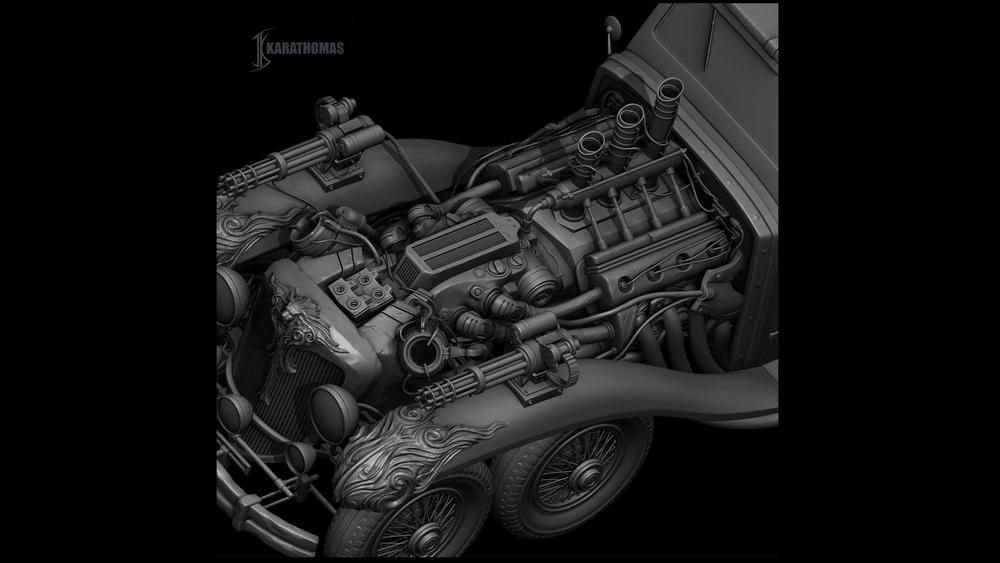 Car_closeup.jpg