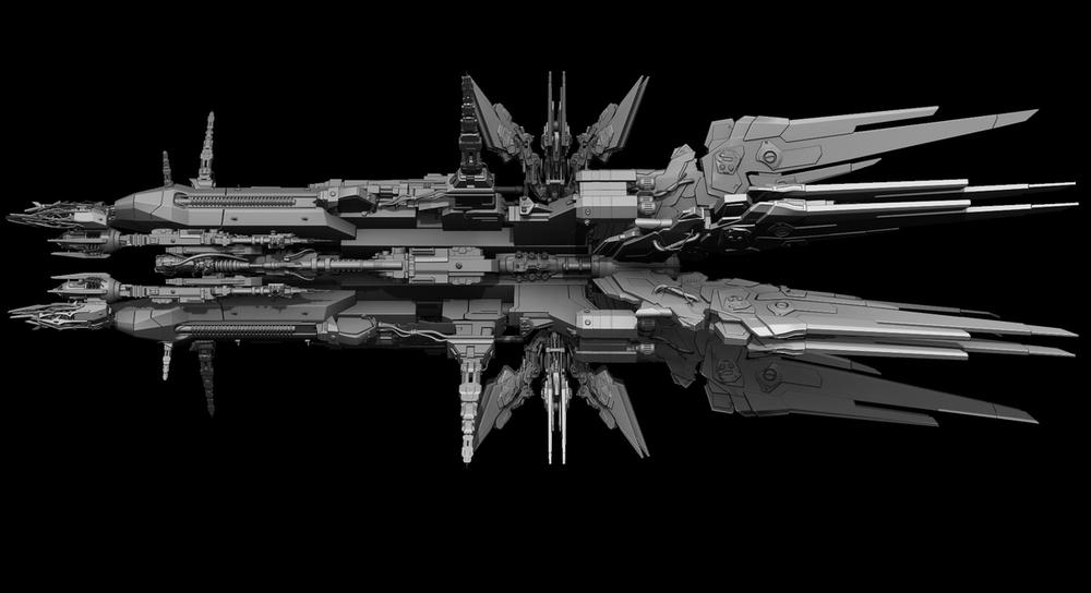 Ship_orthos3.jpg