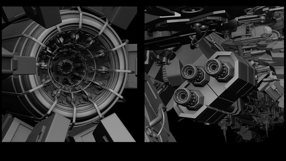 closeups6.jpg