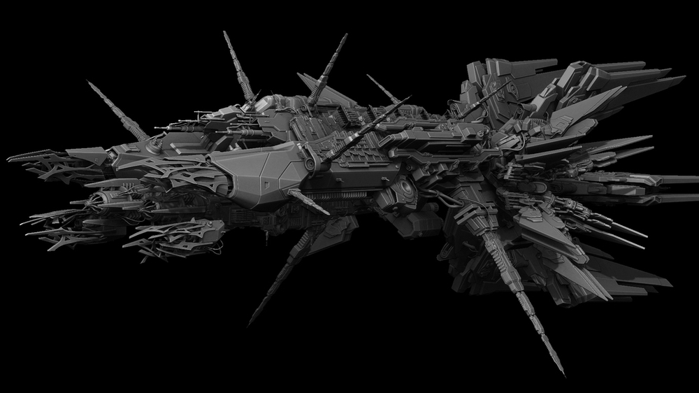 Ship_Final.jpg