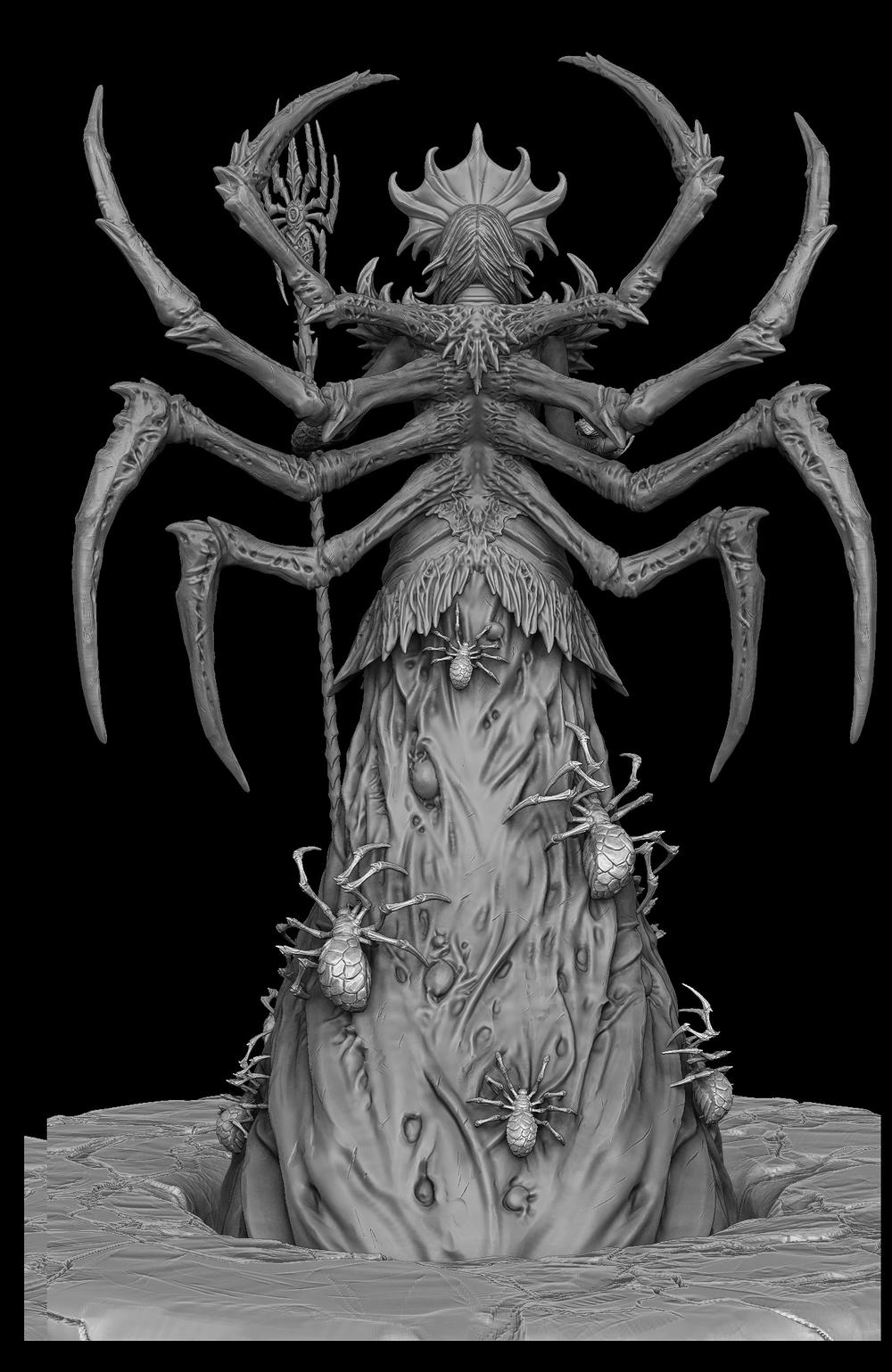 Mephala3_Elder_Scrolls_Online.jpg