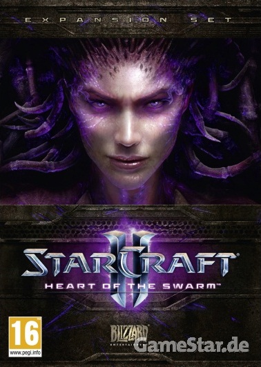 20121114140134!SC2_Heart_of_the_Swarm_cover.jpg