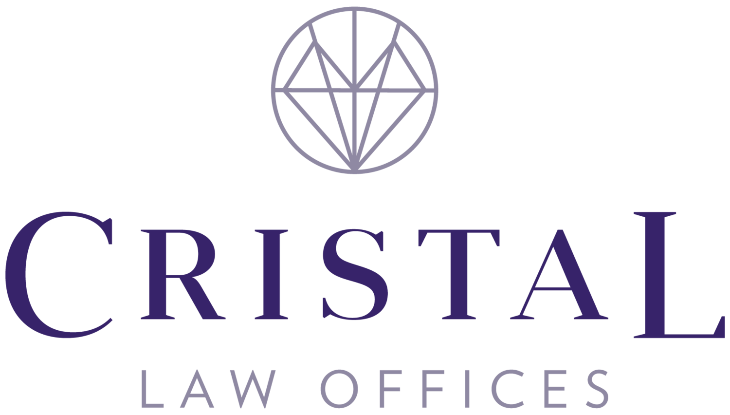 Cristal Law Offices