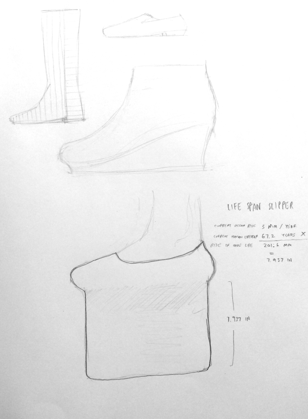 skyerayshoesketch2.jpg