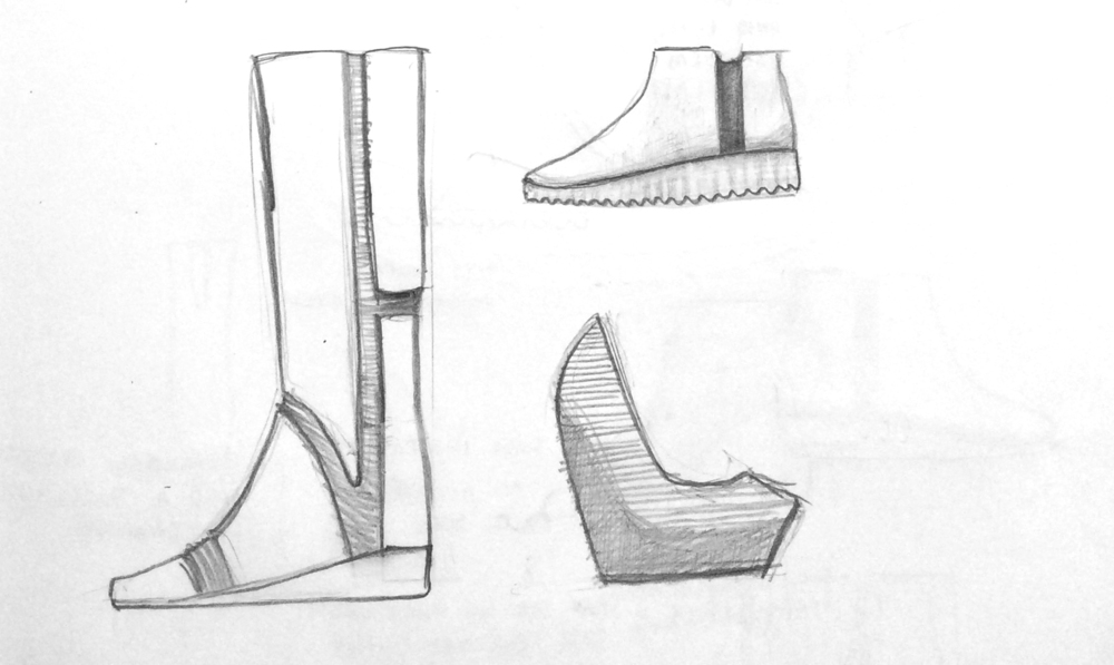 skyerayshoesketch4.jpg