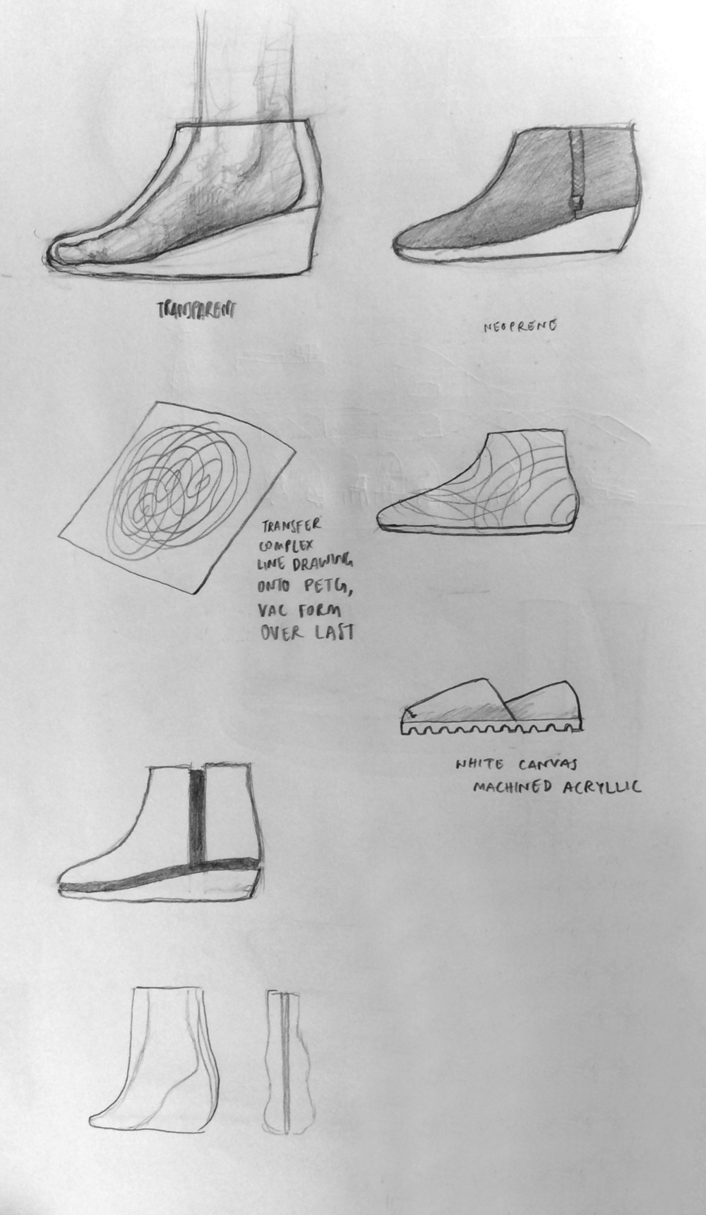 skyerayshoesketch3.jpg