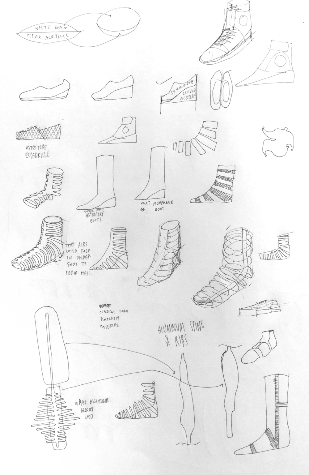 skyerayshoesketch7.jpg