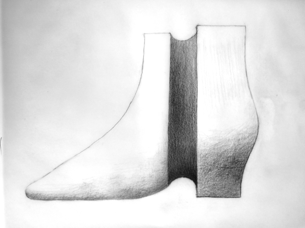 skyerayshoesketch8.jpg