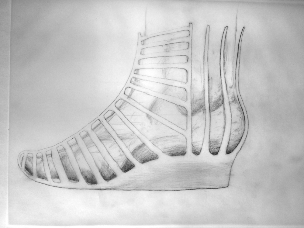 skyerayshoesketch10.jpg