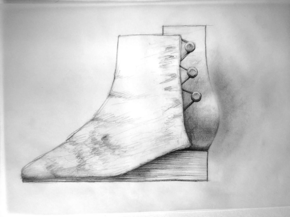 skyerayshoesketch9.jpg