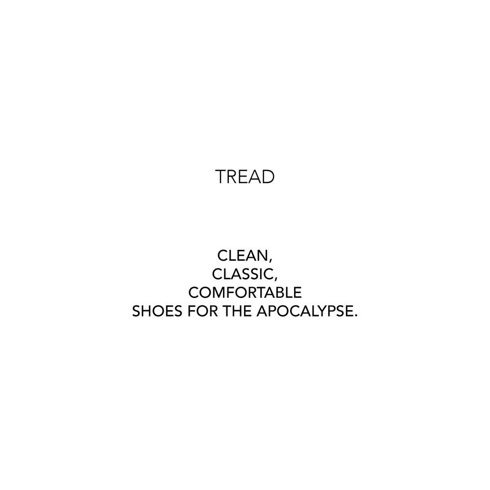 Tread Process Book18.jpg